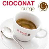 CIOCONAT Lounge Sri Lanka