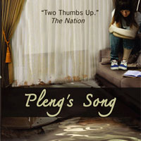 Pleng's Song: Float along with a Flood of Adventure and Ecstasy