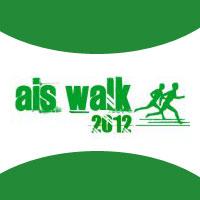 AIS Walk & Fun Fair