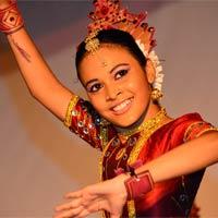 Visakha Vidyalaya Arts & Commerce Day - Abhinimna '13