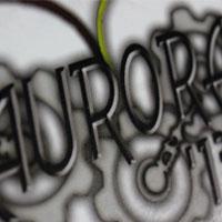 Aurora'13 new inventors day ananda college