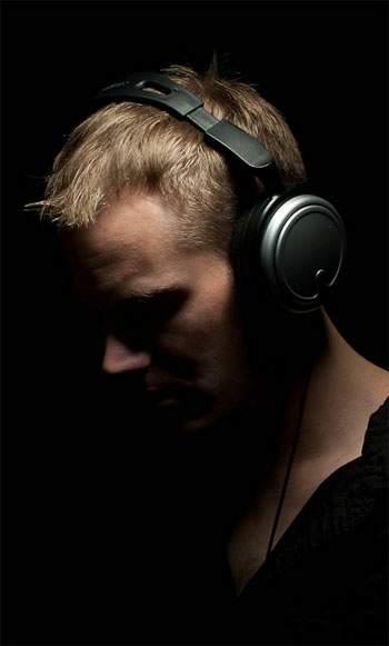 DJ NewKlear