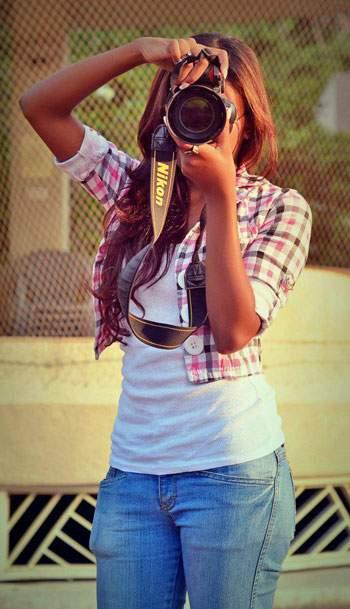 Ayesha Jazla Pele Photography