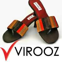 Virooz Designs